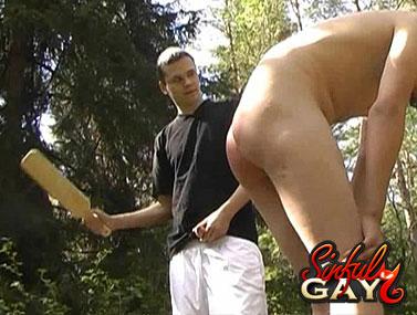 Discipline tails scene 5 1
